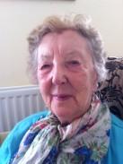 Joyce Mobberley 2015